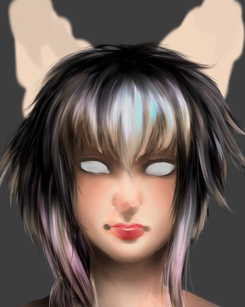 Proceso_Rei_324226.PNG