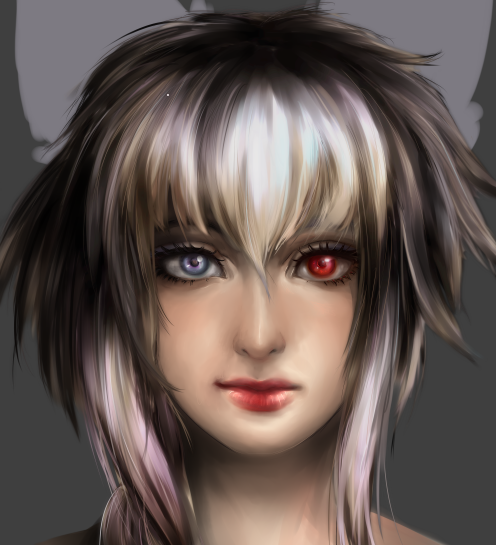 Proceso_Rei_324228.PNG