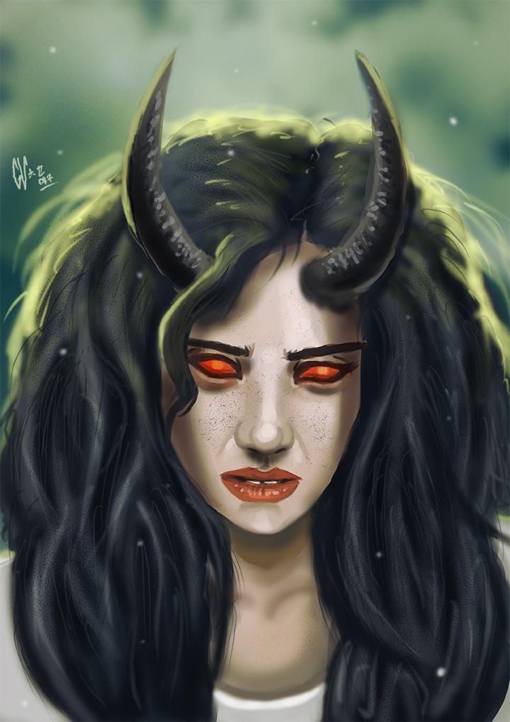 horns72_324615.jpg