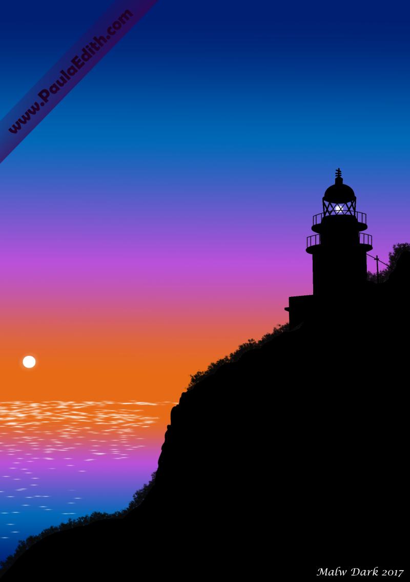 Faro_SanAntonio_color_324838.jpg