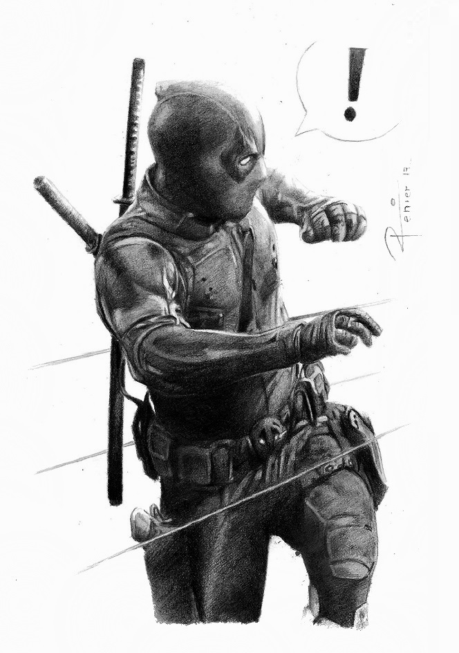 deadpool_sketch_325379.jpg