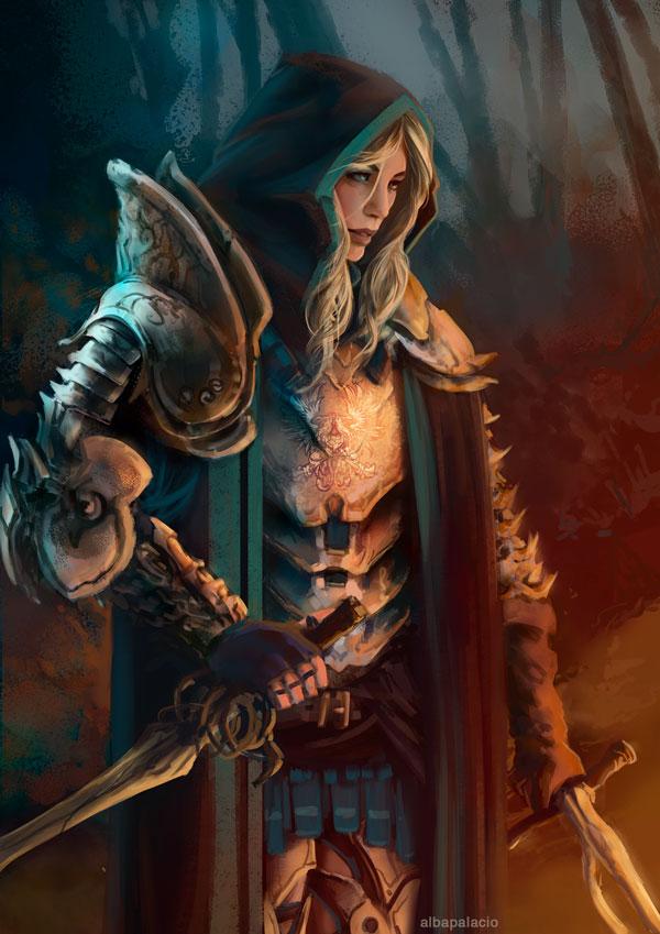 Commander_Lyra_web_326121.jpg