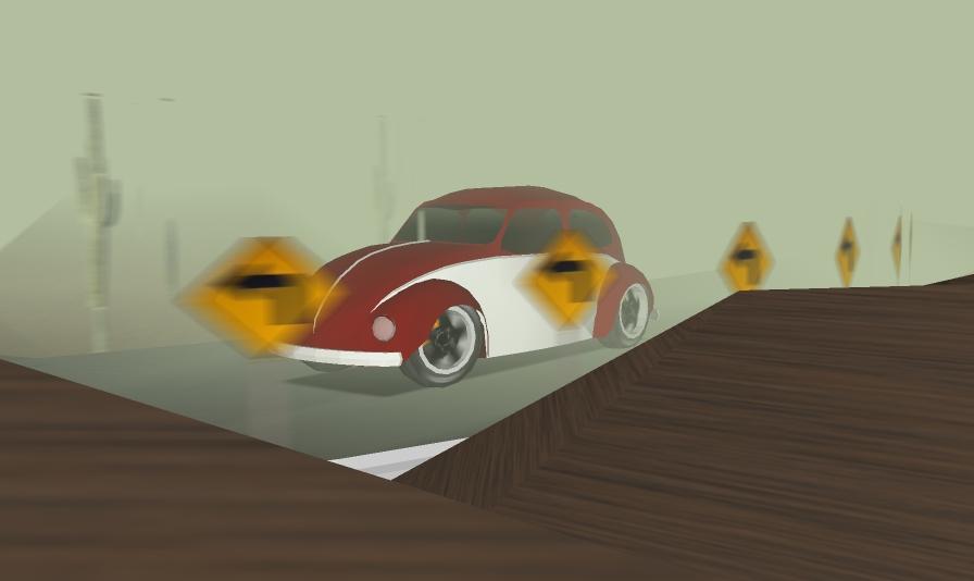 volkswagen__beetle__50_y_pelos____by_mikeleroi_d4g38bx_327619.jpg