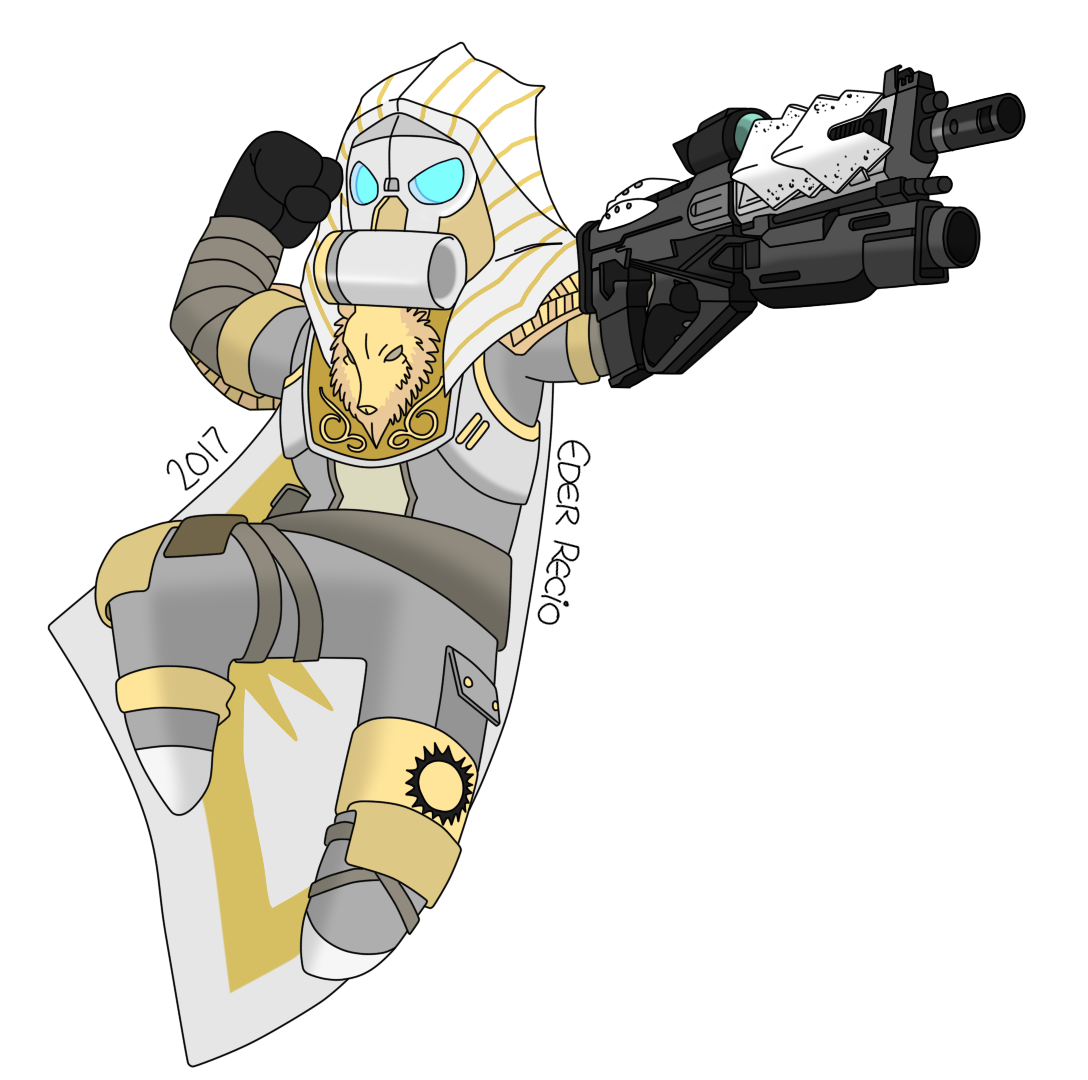 DESTINY_2_HUNTER_TAKER_2017__COLOR__328010.png