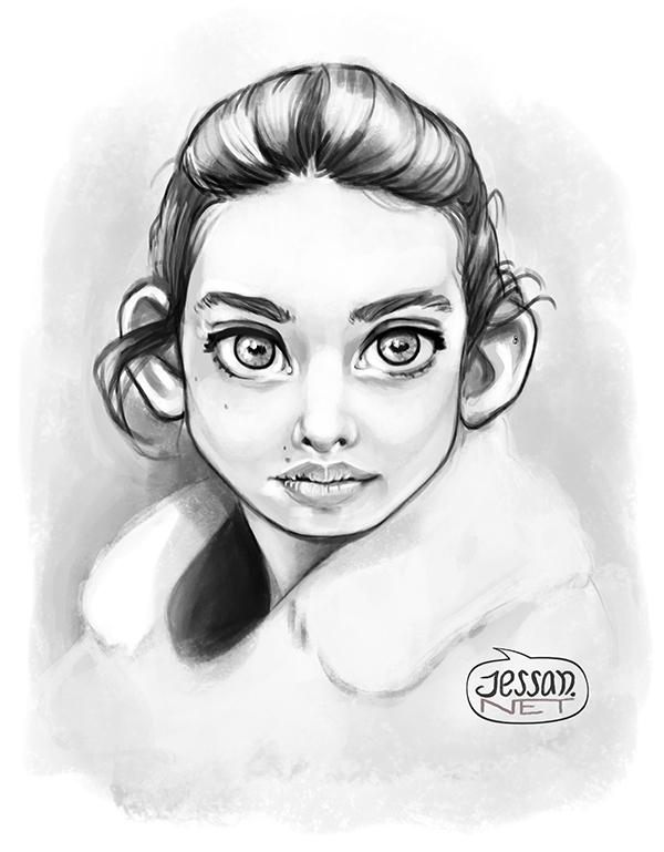 estudio_blancoynegro_chica_jessan_328124.jpg