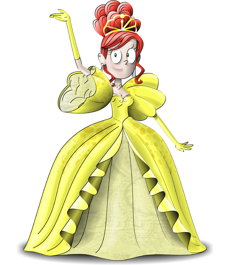 queen_frankie_by_mikeleroi_d2ltem4_328165.png
