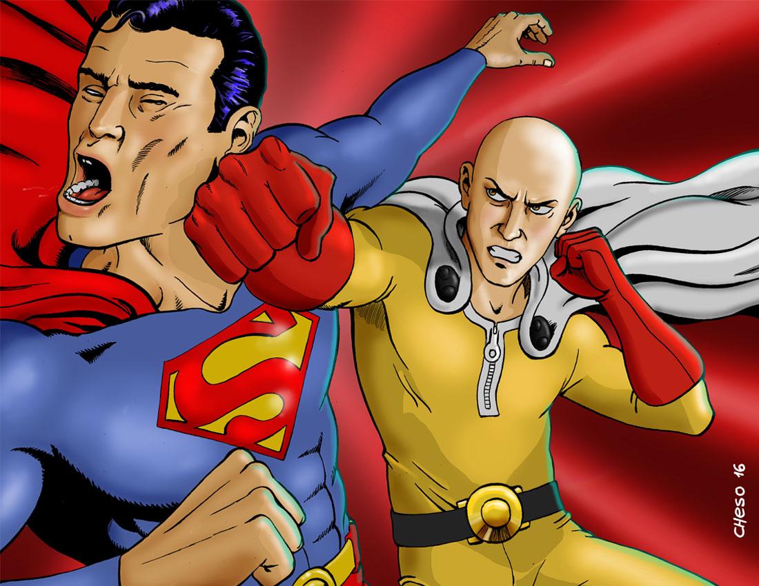 02_La_Muerte_de_Superman_328285.jpg