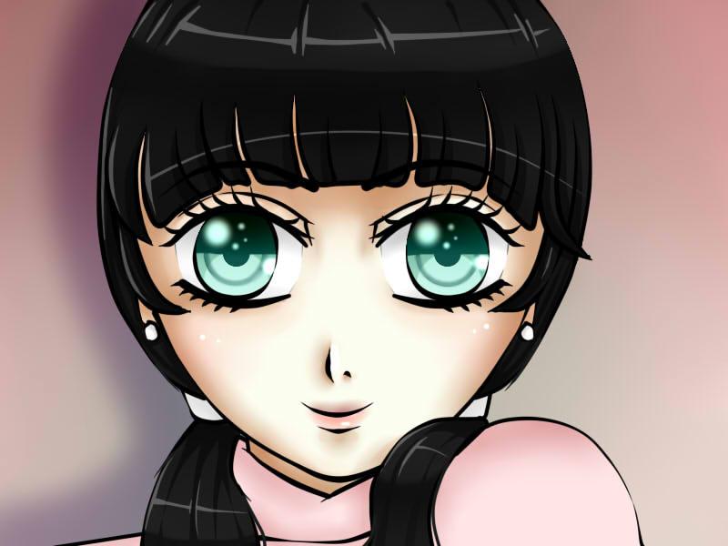 animeyoungrose_328614.jpg