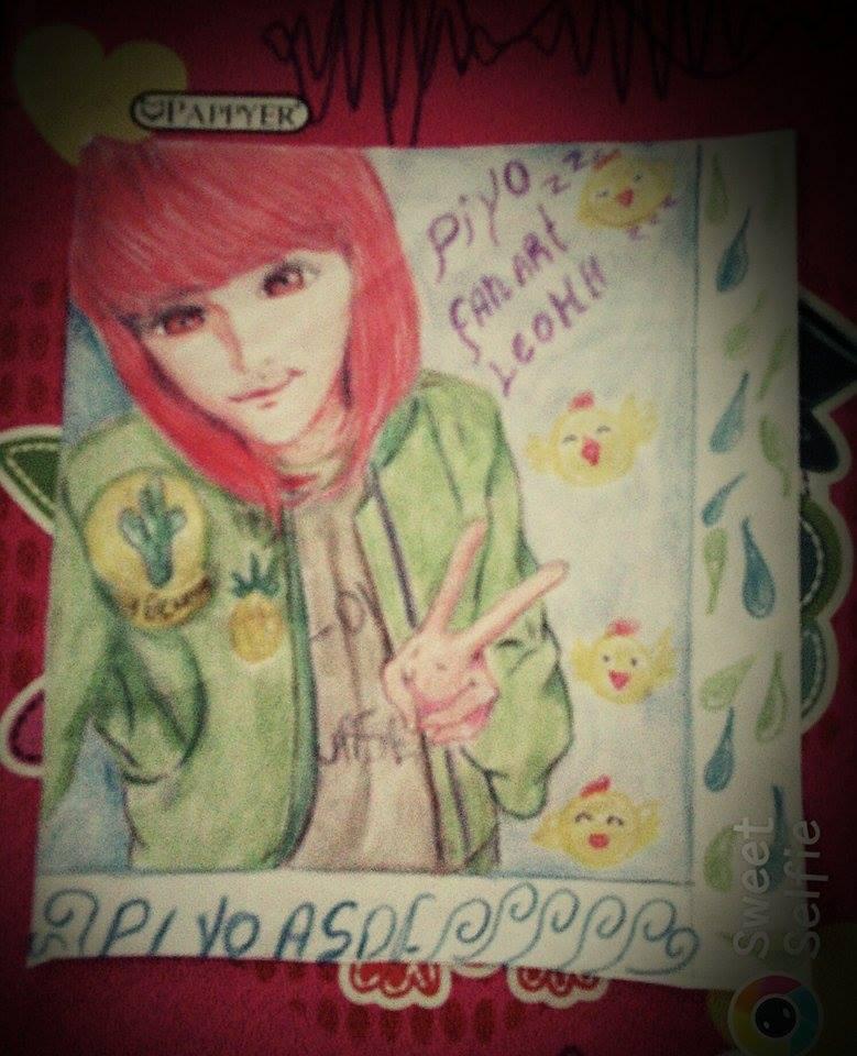 piyoYi_328915.jpg