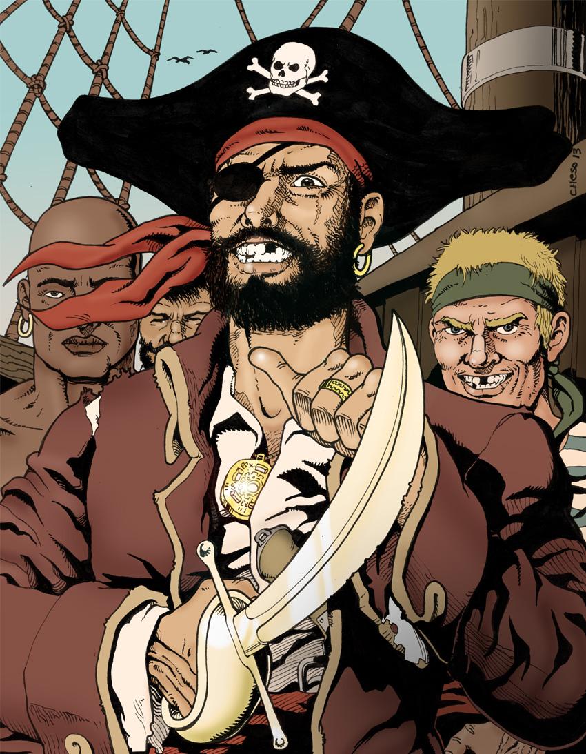 02_Piratas_329757.jpg