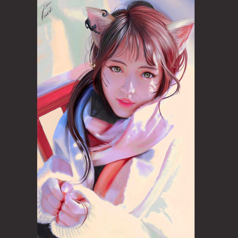 practice_neko_by_anivento_da47wn8_301616.jpg