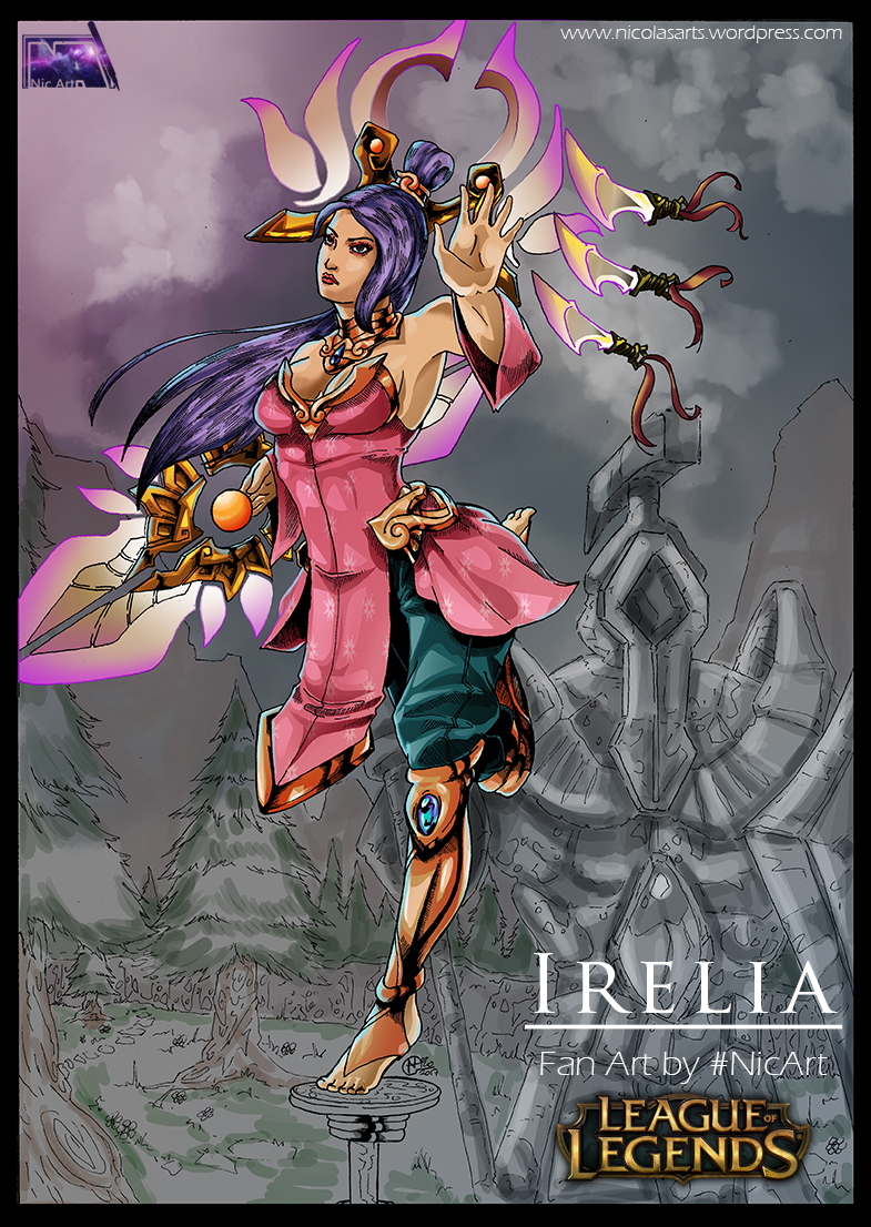 Irelia_Fan_Arts_Complete_72dpi_330128.jpg