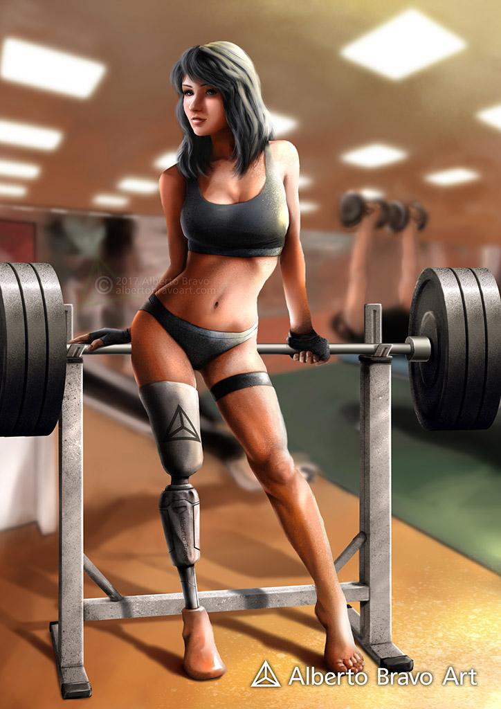 alberto_bravo_art___grey_weights_330777.jpg