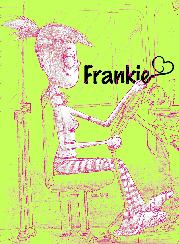 frankie_driving_the_bus_by_mikeleroi_d3drws7_330847.jpg