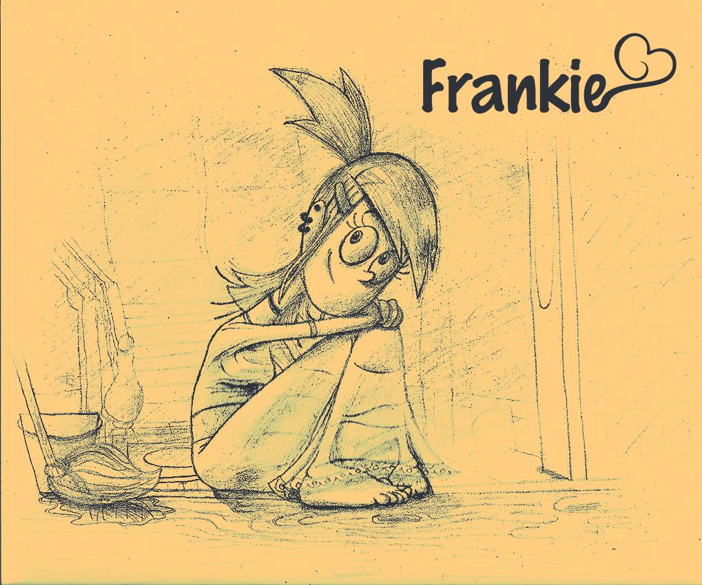 frankie_pencil_by_mikeleroi_d3dba1u_330853.jpg