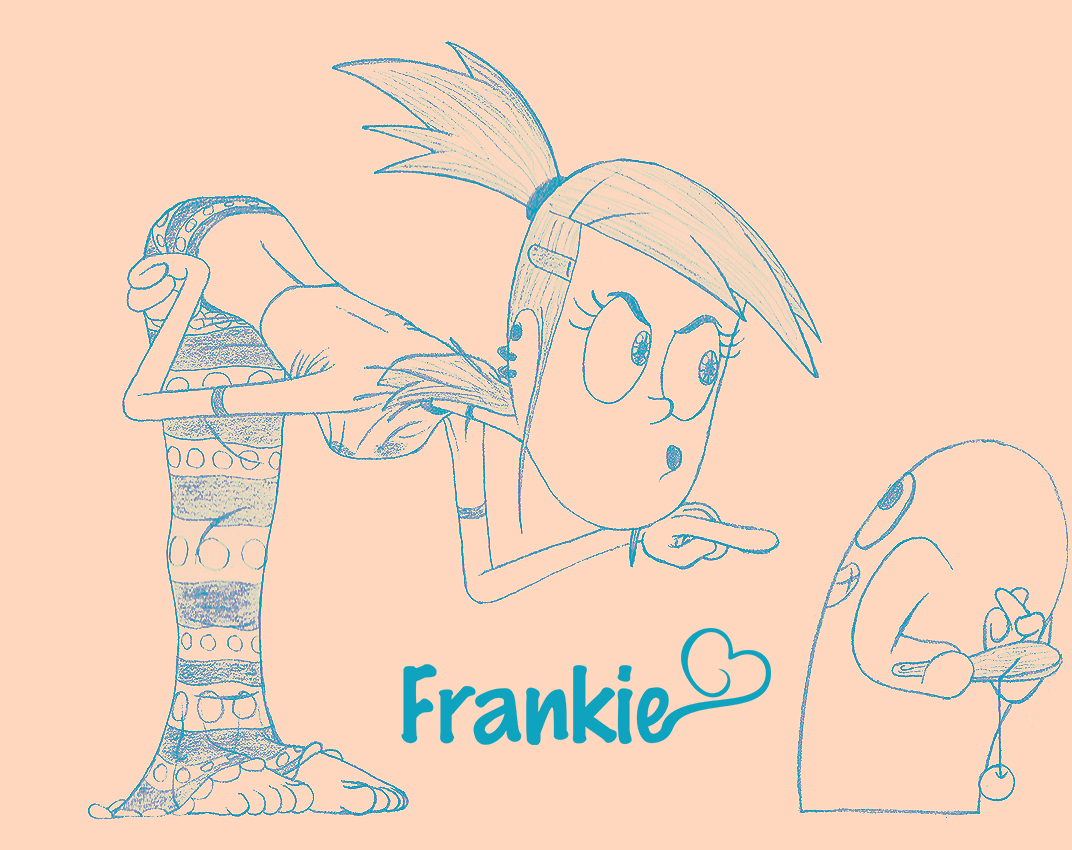 frankie_trapping_bloo_by_mikeleroi_d3g4unq_330849.jpg