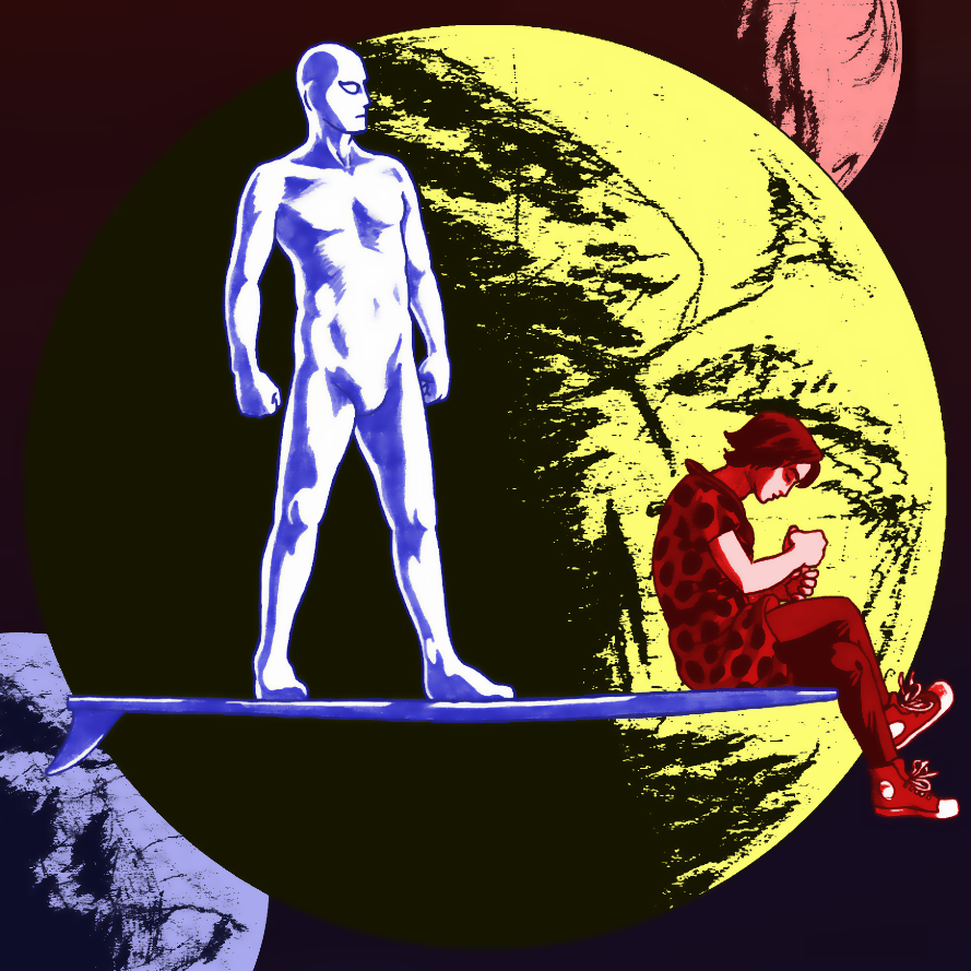 silver_surfer_y_dawn_330799.png