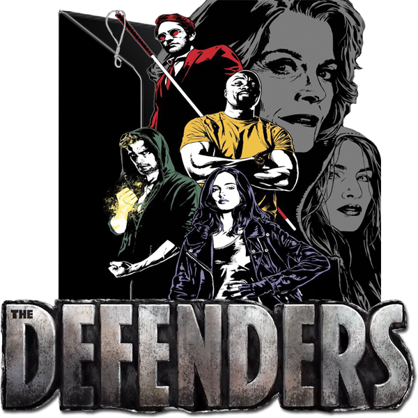 The_Defenders_330908.png