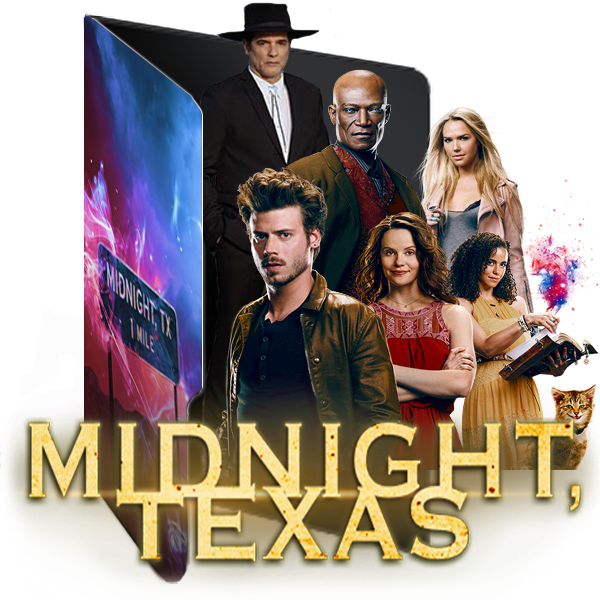 Midnight_Texas_331195.png
