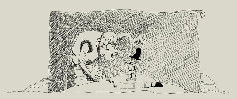 Ogro_vs_Hechicero_331152.png