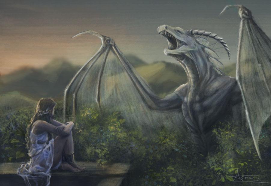dragon4_331898.jpg