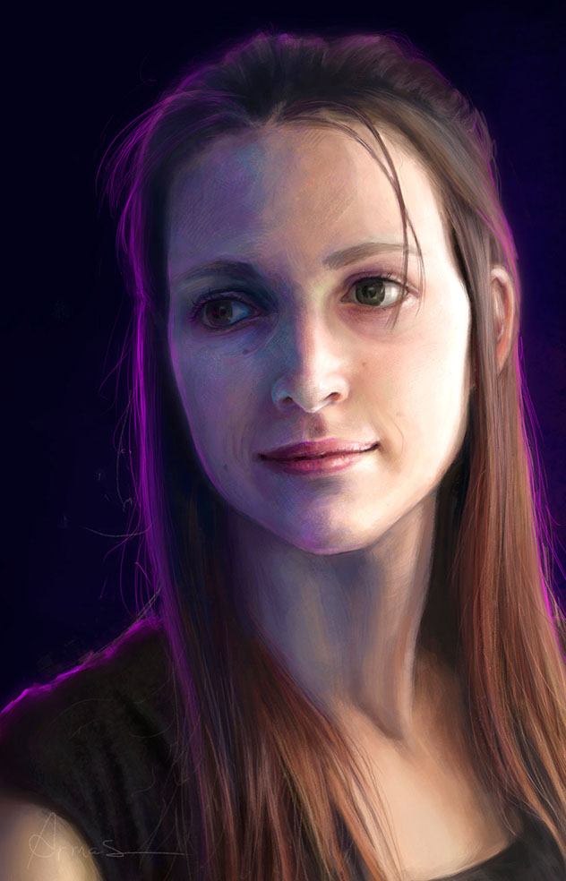 kama_s_portrait_by_victarmas_dailsif_332186.jpg