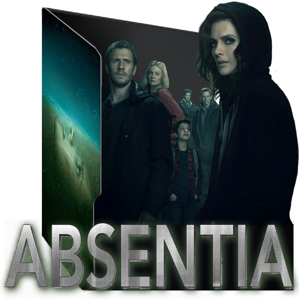 Absentia_333064.png
