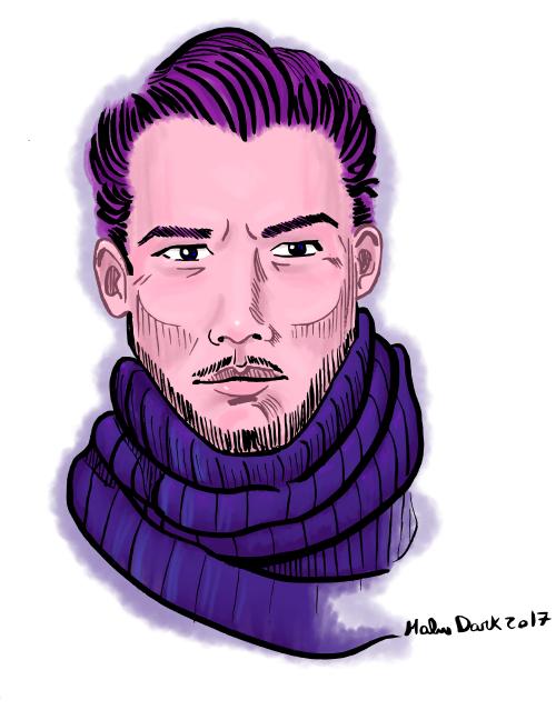 Handsome_guy_vector_color_333728.jpg