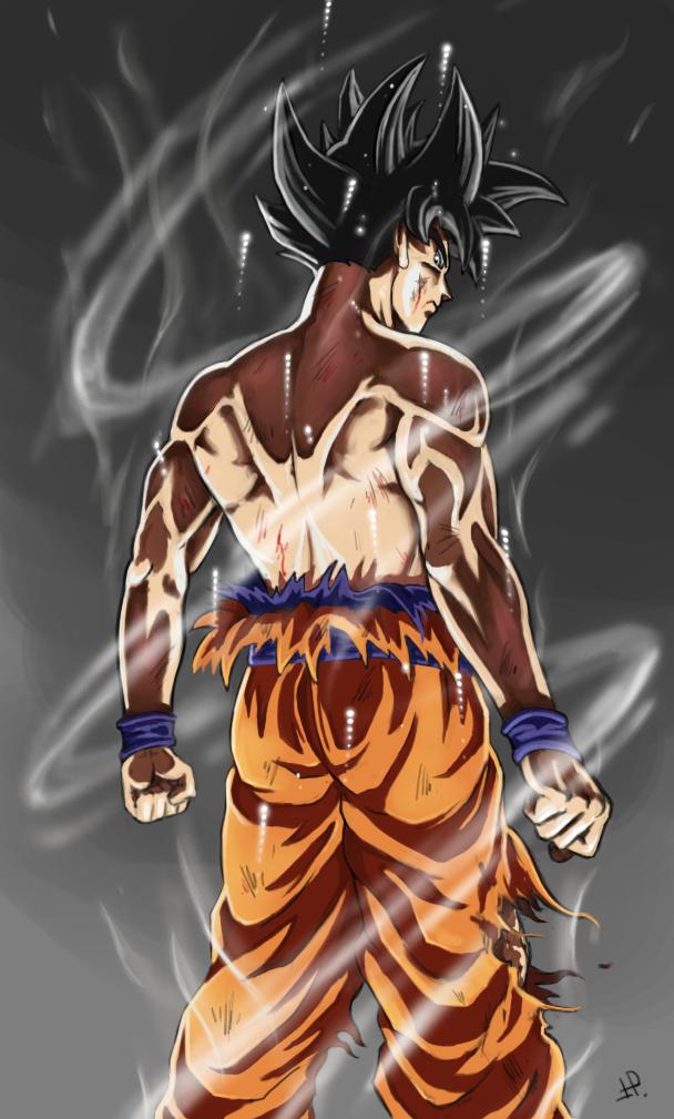 Goku_Migatte_No_Gokui_335076.png