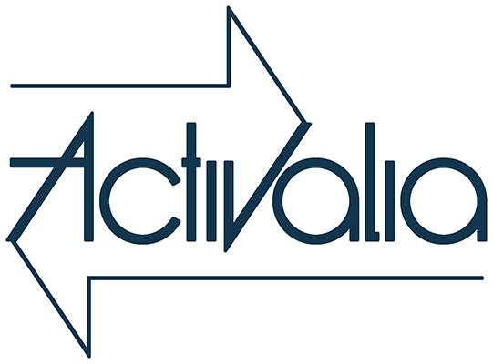 activalia_335220.jpg