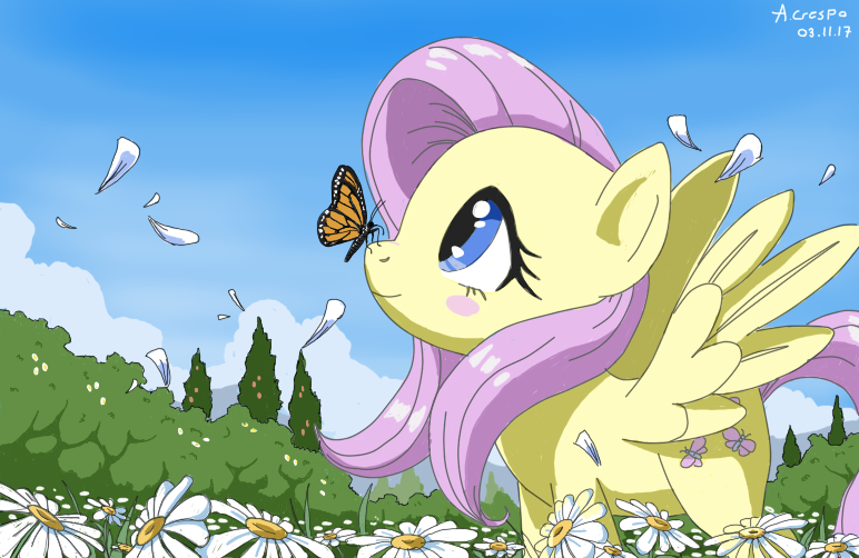 mlp_fluttershy_base_by_littlecupcakebases_dawfynw_337064.png