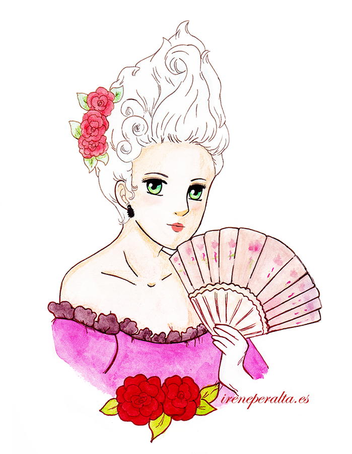 rococo_337563.png