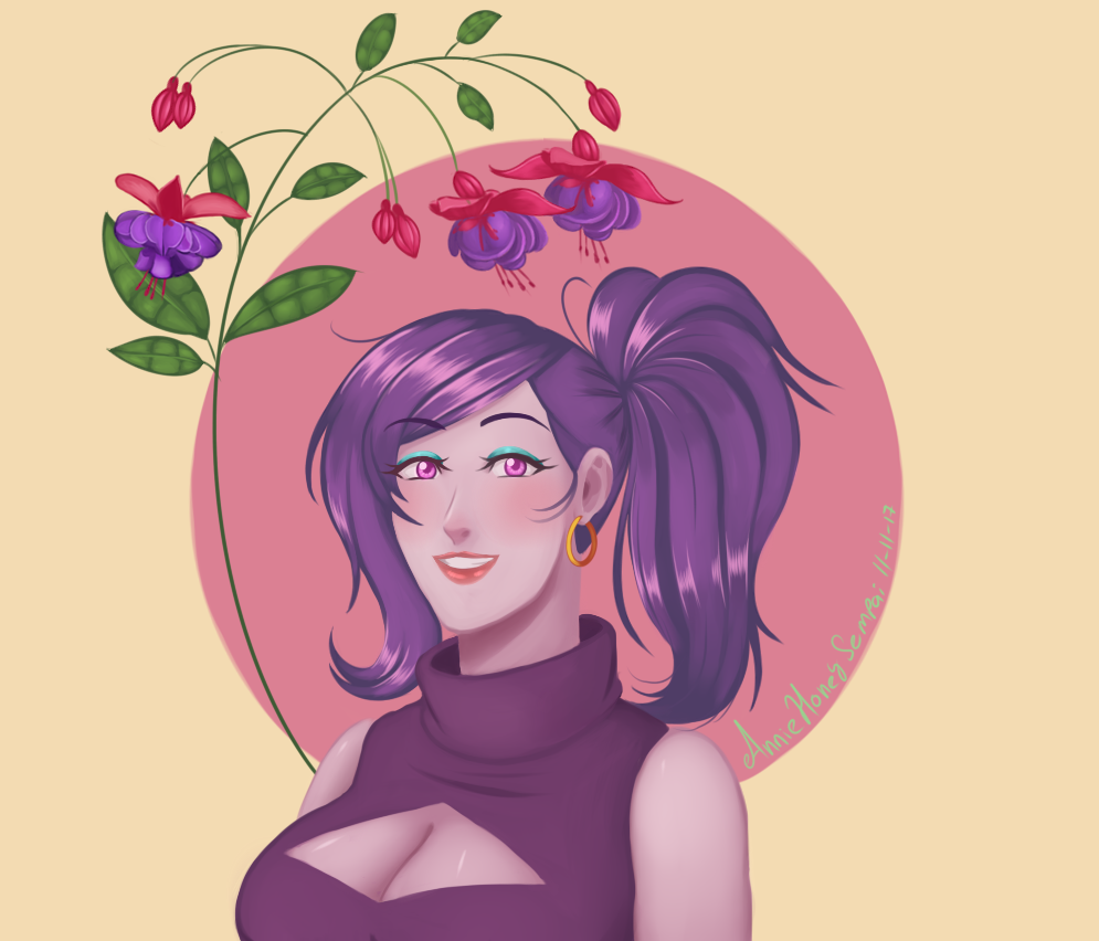 flowers3_338444.png
