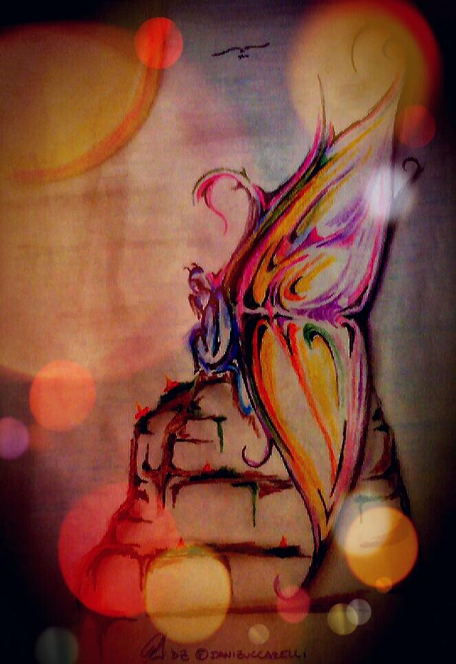 vivir_tan_solo_un__dia_en_algun_mundo_de_burbujas.._338434.jpg