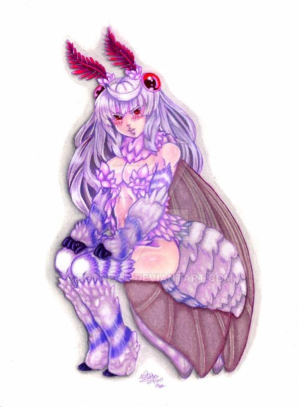 moth_by_bgtnfais_dbu24ho_338615.jpg