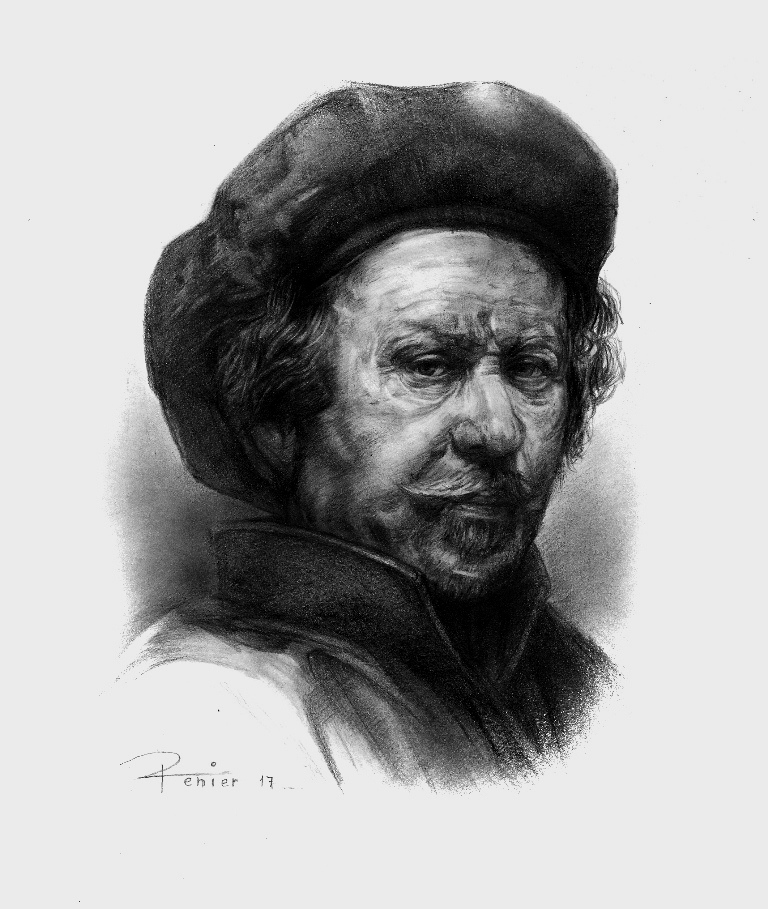 rembrandt_302994.jpg