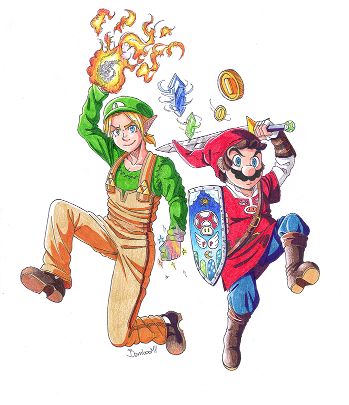 Link_y_Mario_coloreados_LQ_339841.jpg