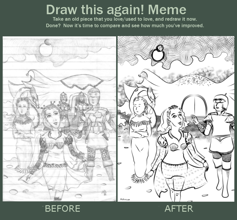 meme__before_and_after_by_bampire_d2xu044_340712.png