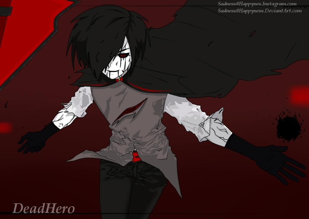 DeadHero_You_CanNot_DesTroy_Me_341366.jpg