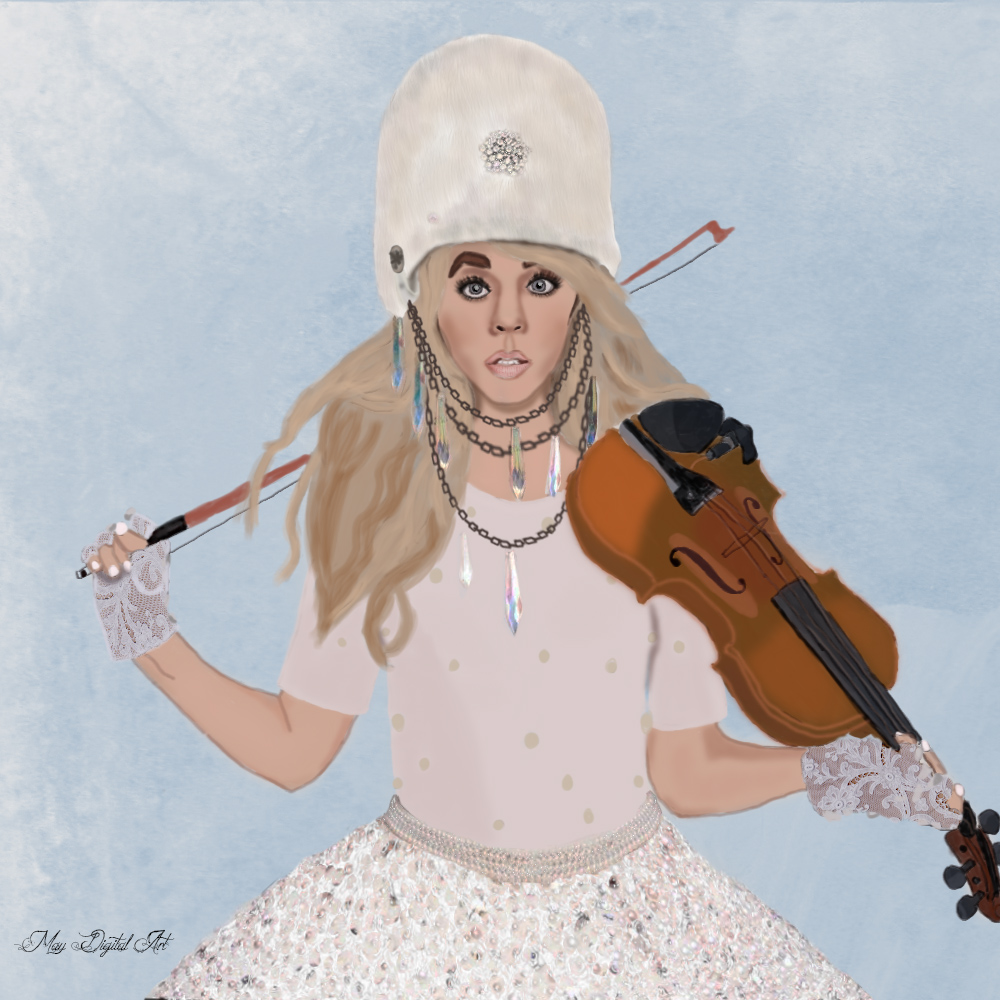 Lindsey_Stirling_341909.jpg