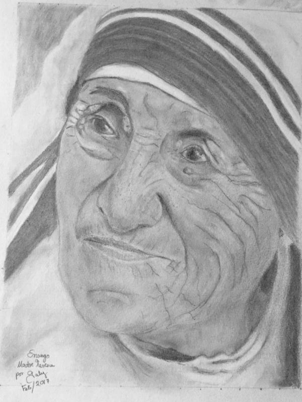 MotherTheresa2_Fotor.600jpg_303699.jpg