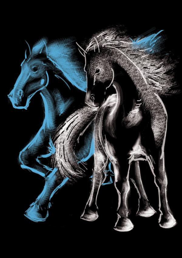 caballos_303954.png