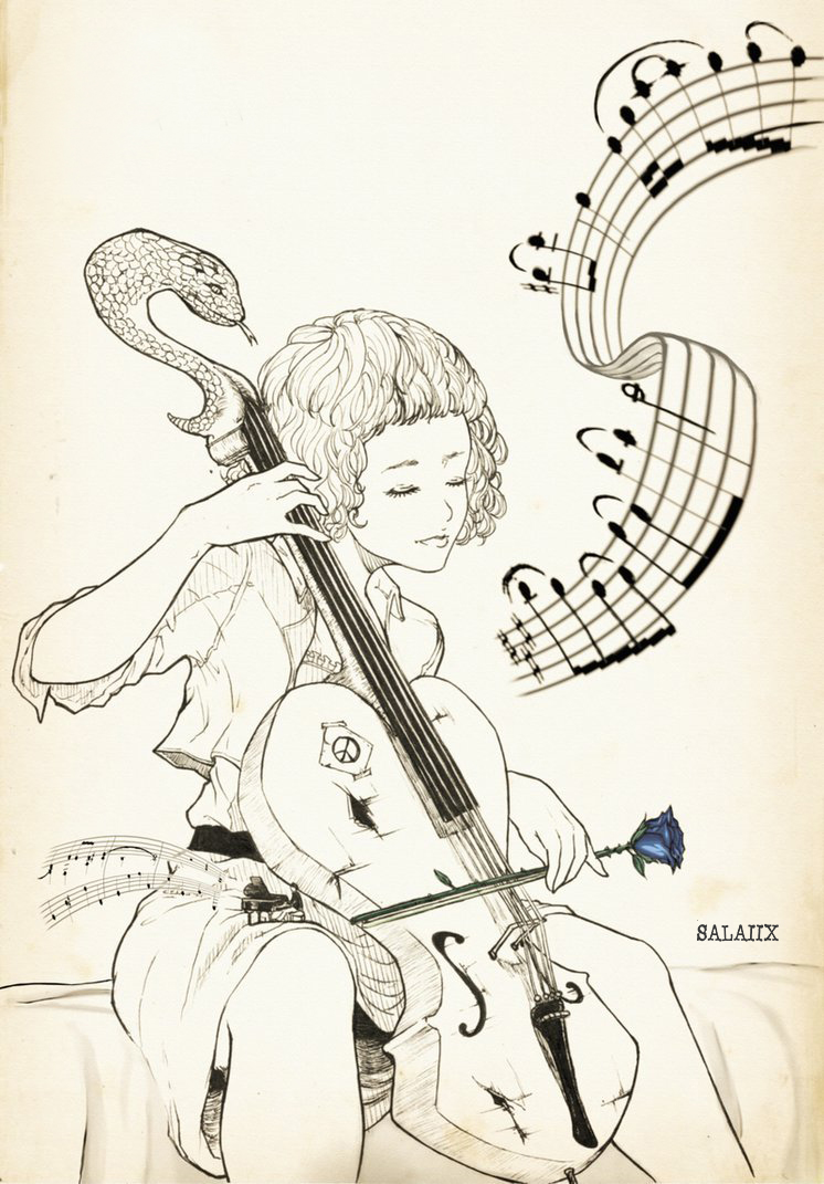 heart_shaped_cello_306071.jpg