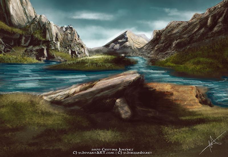 landscape_firm_800px_306407.jpg