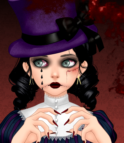 doll3_306645.PNG