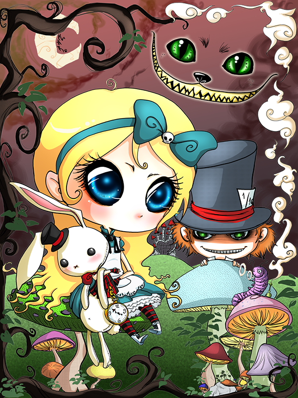 alice_in_wonderland_dark_version_sD_306853.png