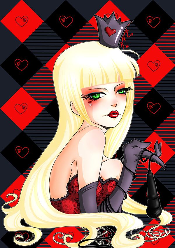 queen_of_hearts_sD_306866.png