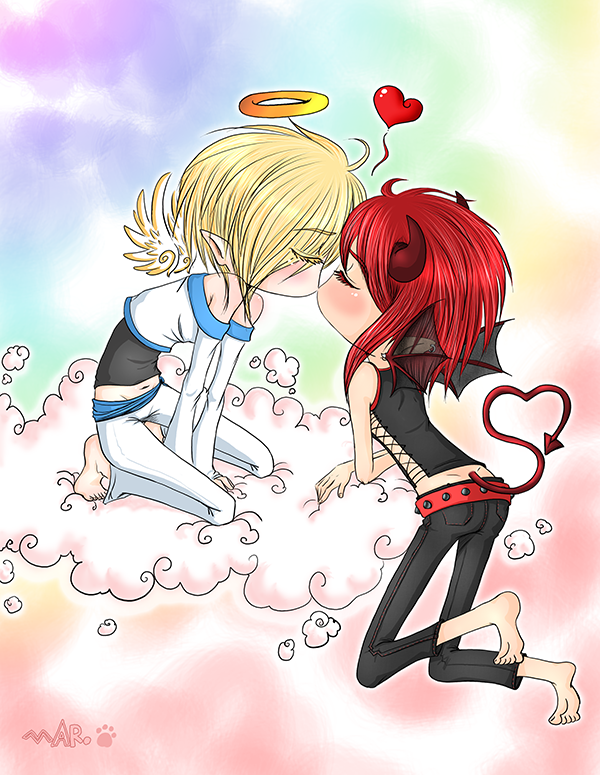 H_H_San_Valentin_finished_s_306963.png
