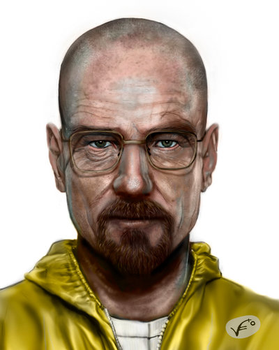 practica_11__walter_white_by_rogueval_d9tg1cx_307277.jpg