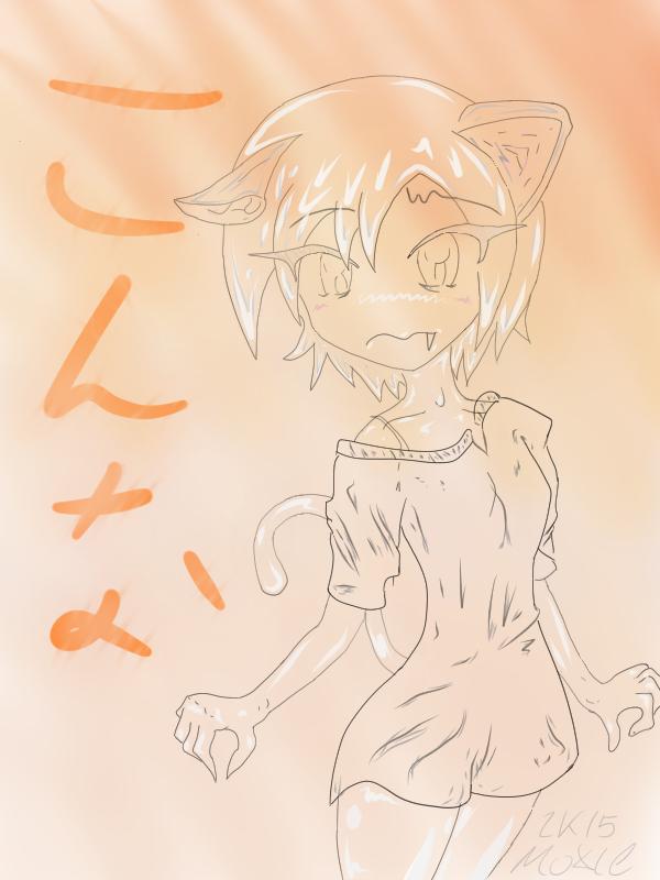 KONNA_CHART_background_308854.jpg